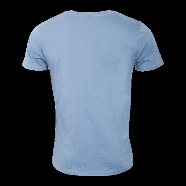 """""""NENA Kult"""" Shirt"""