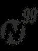 NENA-Musikverlag