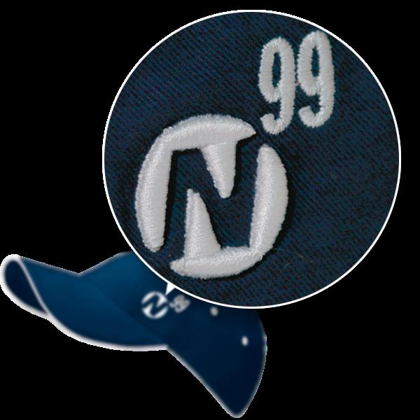 """Cap """"N99"""""""