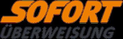 Sofort-berweisung_Logo-svg589f117e1057d