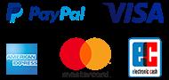 de-pp_plus-logo-hoch_ohne_PUI_240x90px59e7256109285