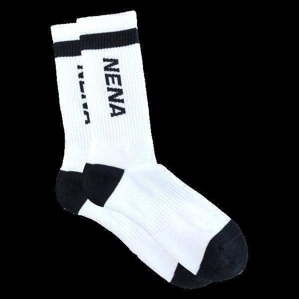 NENA Socke LOGO
